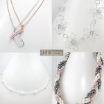 925e Necklaces