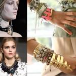 2012 new fashion jewelry trend